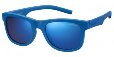 ZDI  (JY) BLUE(GREYBLMIRROR PZ)