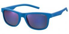 ZDI  (JY) BLUE (GREYBLMIRROR PZ)