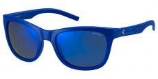 15O  (JY) BLUE (GREYBLMIRROR PZ)
