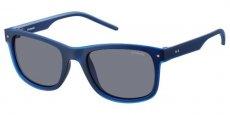 M3Q  (C3) BLUE(GREY PZ)