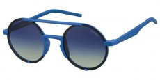 ZDI  (PW) BLUE(BLUE SF GREEN)