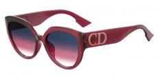 Christian Dior - DDIORF