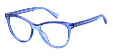 PJP BLUE