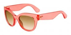 04D  (WI) RED(BRW SF PINK)