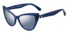 PJP (9U) BLUE (GREY MS SLV)