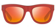 C9A (UZ) RED (RED FL)