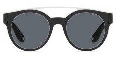 6d4477c1f17f0 Givenchy GV 7017 N S sunglasses