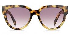 Givenchy - GV 7155/G/S