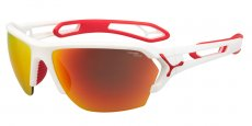 CBSTL11 MATT WHITE RED 1500 GREY AF ORANGE FM + 500 CLEAR AF