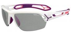 CBSTM10 White Purple/Variochrom Perfo AF Cat. 1-3