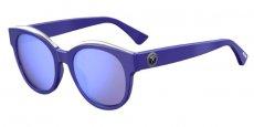 PJP (35) BLUE (LILAC MULTYL BL)