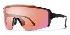 Smith Optics - FLYWHEEL