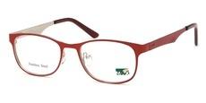 Max Eyewear - 932