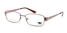 Max Eyewear - M945