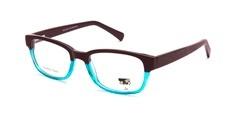 Max Eyewear - M957