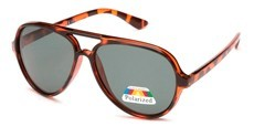 Univo - SP156 - Polarised