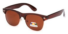 Univo - SP159 - Polarised