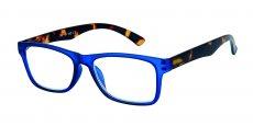 Univo Readers - Readers R25 - C: Blue / Tortoise