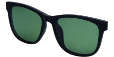 London Club - CL LC10 – Sunglasses Clip-on for London Club