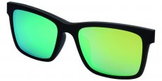 London Club - CL LC11 – Sunglasses Clip-on for London Club