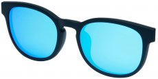 London Club - CL LC14 – Sunglasses Clip-on for London Club