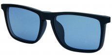 London Club - CL LC38 - Sunglasses Clip-on for London Club