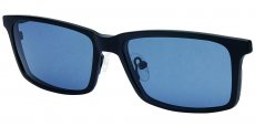 London Club - LC41 - Sunglasses Clip-on for London Club