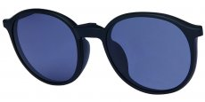 London Club - CL LC56 - Sunglasses Clip-on for London Club