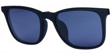 London Club - CL LC57 - Sunglasses Clip-on for London Club