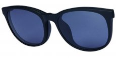 London Club - CL LC60 - Sunglasses Clip-on for London Club