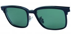 London Club - CL LC92 - Sunglasses Clip-on for London Club