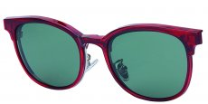 London Club - CL LC93 - Sunglasses Clip-on for London Club
