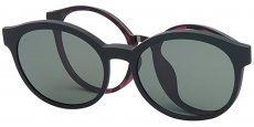 London Club - CL LC101 - Sunglasses Clip-on for London Club
