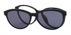 London Club - CL LC0103 - Sunglasses Clip-on for London Club