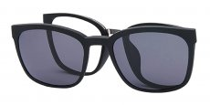 London Club - CL LC0104 - Sunglasses Clip-on for London Club