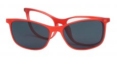 Halstrom - CLH 0051 - Sunglasses Clip-on for Halstrom