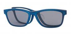 Halstrom - CLHJ 0511 Junior - Sunglasses Clip-on for Halstrom