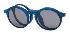 Halstrom - CLHJ 0513 Junior - Sunglasses Clip-on for Halstrom
