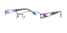 C4 Purple