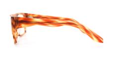 Antares - 8910