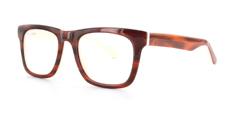 C5180 Brown