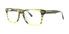 C2 Yellow/Green