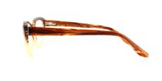 Antares - K9034