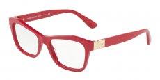 Dolce & Gabbana - DG3273