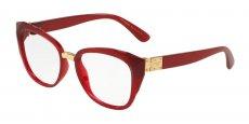 Dolce & Gabbana - DG5041