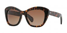Oliver Peoples - OV5272SU EMMY