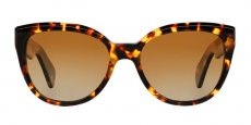 Oliver Peoples - OV5313SU ABRIE