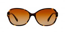Oliver Peoples - OV5321SU BRIGID