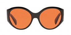 Oliver Peoples - OV5329SU DON'T BOTHER ME
