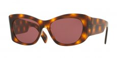 Oliver Peoples - OV5333SU BOTHER ME